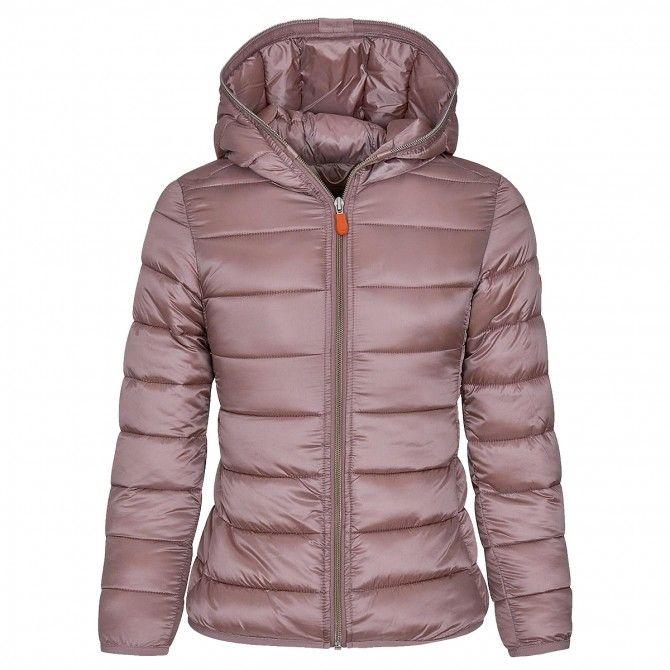 finest selection be80d 53171 Piumino Save the Duck J3231G-IRIS7 - Abbigliamento Ragazza