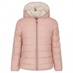 Down jacket Save the Duck J3062G-GIGA7 Girl