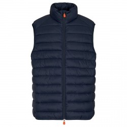 Vest Save The Duck D8241M-GIGA7 Man