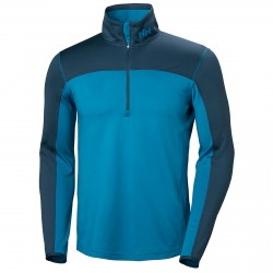 First layer Helly Hansen Phantom 1/2 Zip Man