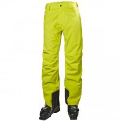 Pantalones esquí Helly Hansen Legendary Hombre