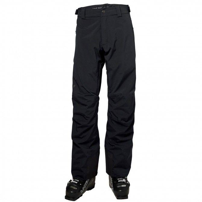 Ski pants Helly Hansen Legendary Man