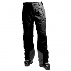 Pantalones esquí Helly Hansen Force Hombre