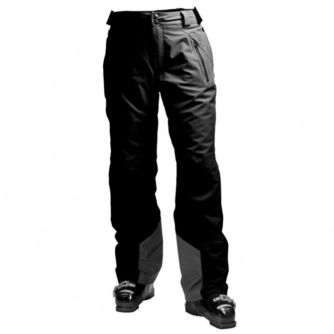 Pantalone sci Helly Hansen Force Uomo