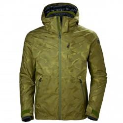 Ski jacket Helly Hansen Skistar Man