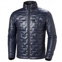 Ski jacket Helly Hansen Lifaloft Man