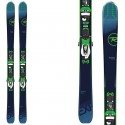Ski Rossignol Experience 84 Ai (Konect) with bindings Nx 12 Konect Dual B90