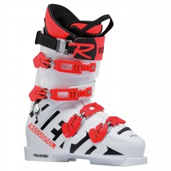 Chaussures ski Rossignol Hero World Cup 130