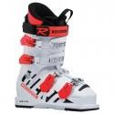 Botas esquí Rossignol Hero Jr 65