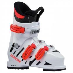 Botas esquí Rossignol Hero J3
