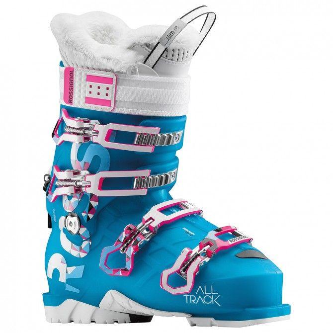 Botas esquí Rossignol Alltrack Pro 110 W