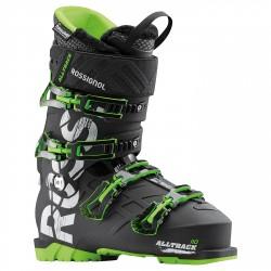 Ski boots Rossignol Alltrack 110