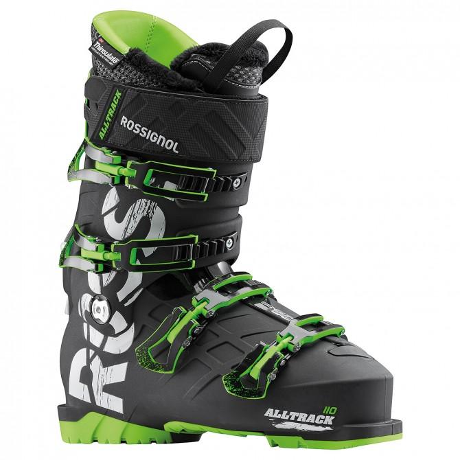 Chaussures ski Rossignol Alltrack 110