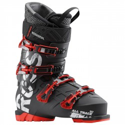 Ski boots Rossignol Alltrack 90