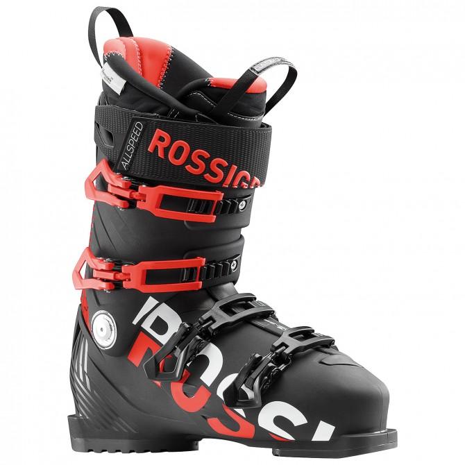Chaussures ski Rossignol Allspeed Pro 120
