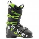 Ski boots Rossignol Allspeed Pro 100