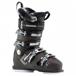 Ski boots Rossignol Pure Heat black