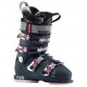 Chaussures ski Rossignol Pure Elite 120