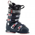 Ski boots Rossignol Pure Elite 120