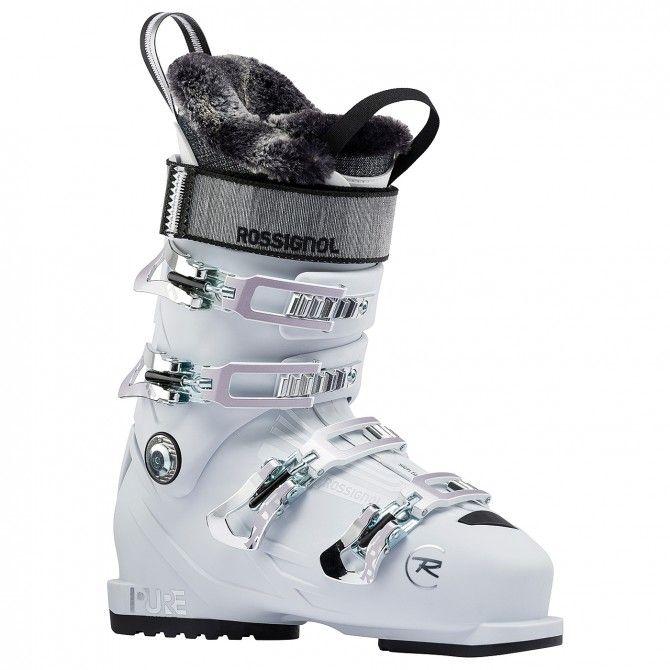 Botas esquí Rossignol Pure Pro 90