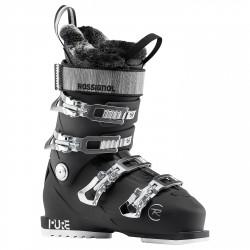 Ski boots Rossignol Pure Pro 80 black