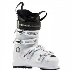 Ski boots Rossignol Pure Comfort 60
