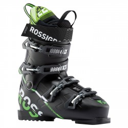 Ski boots Rossignol Speed 80