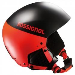 Ski helmet Rossignol Hero 8 SL Impacts with chinguard