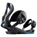 Attacchi snowboard Rossignol Cobra M/L
