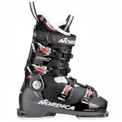 Ski boots Nordica Pro Machine 95 W