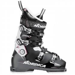 Scarponi sci Nordica Pro Machine 85 W