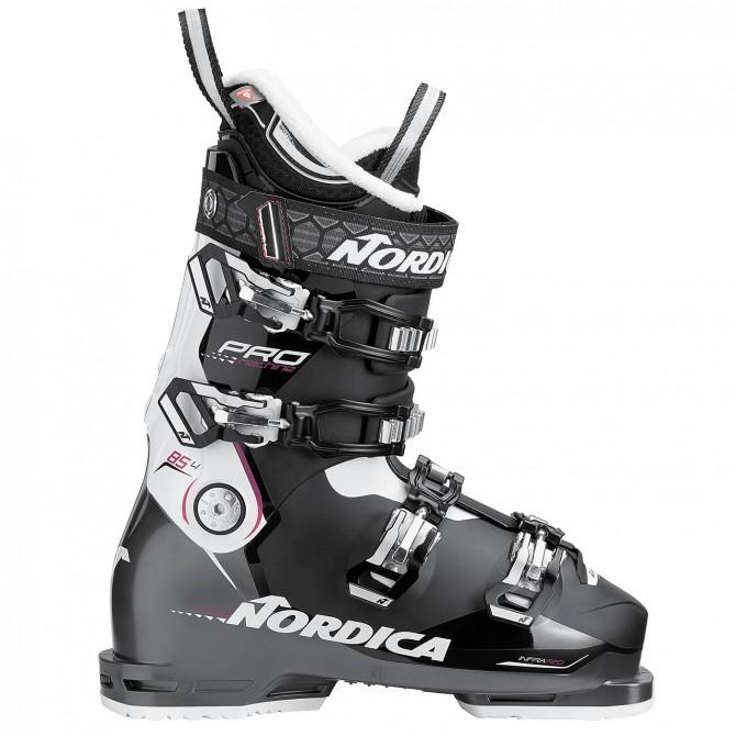 Scarponi sci Nordica Pro Machine 85 W NORDICA Scarponi donna