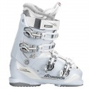 Chaussures ski Nordica Cruise 55 W