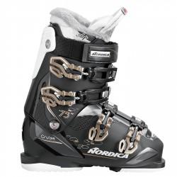 Chaussures de ski Nordica Cruise 75 W