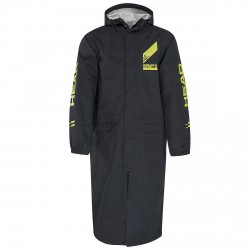 Rain coat Head Race Flashpoint Junior