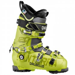 Scarponi sci Dalbello Panterra 120 GW DALBELLO Allround top level