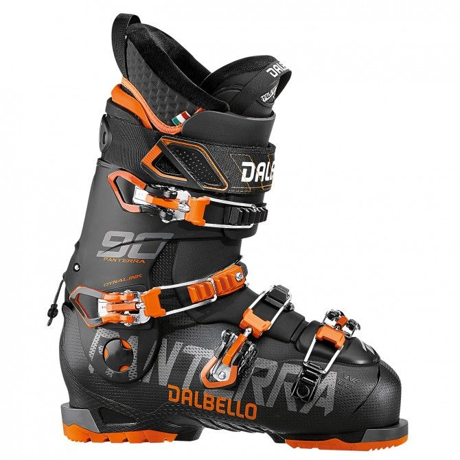 Botas esquí Dalbello Panterra 90