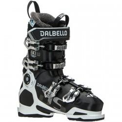 Scarponi sci Dalbello Ds 80 W
