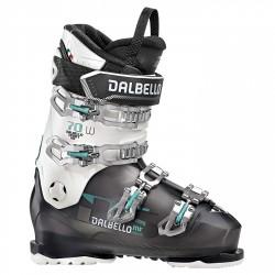 Chaussures ski Dalbello Ds Mx 70 W