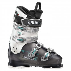 Ski boots Dalbello Ds Mx 70 W