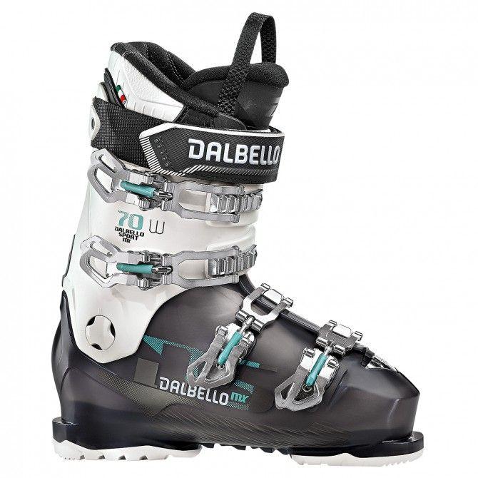 Dalbello Chaussures Femme Mx Ski Ds W 70 f7myIvYb6g