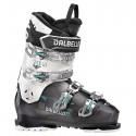 Ski boots Dalbello Ds Mx 70 W