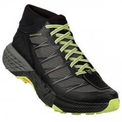 Zapatos trail running Hoka One One Speedgoat Mid Hombre