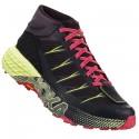Chaussures trail running Hoka One One Speedgoat Mid Femme