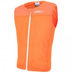 Back protector Poc Pocito VDP