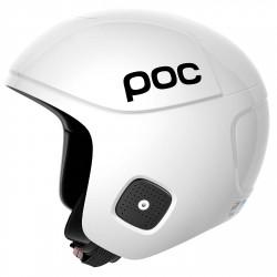 Ski helmet Poc Skull Orbic X Spin white