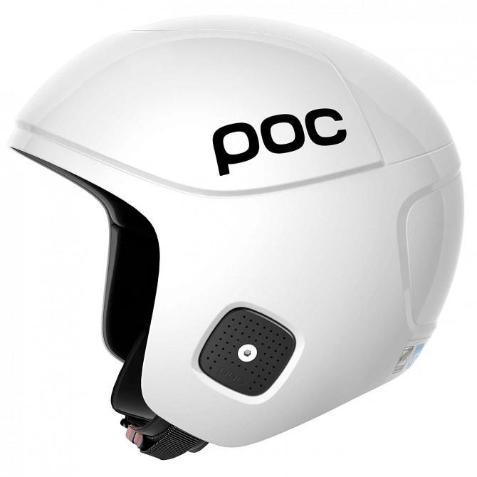 Ski helmet Poc Skull Orbic X Spin