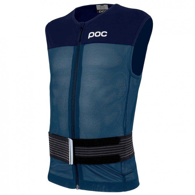 Back protector Poc Vdp Air Vest Junior