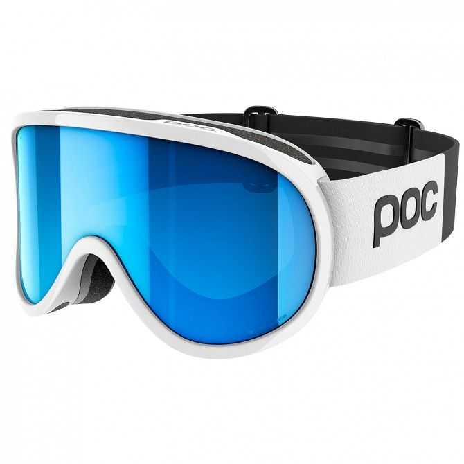 Ski goggles Poc Retina Clarity Comp