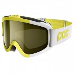 Masque ski Poc Iris Comp